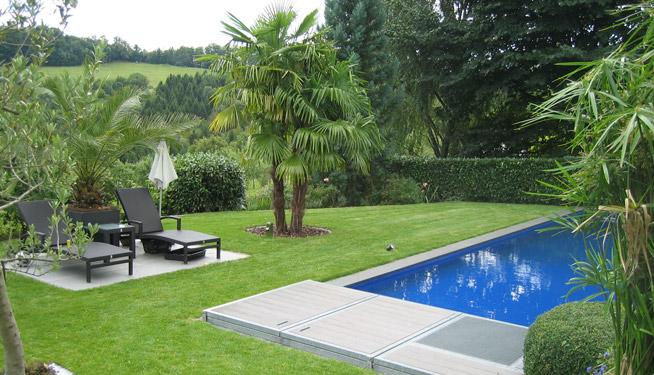 Dillmann Gartengestaltung Ilsfeld Dillmann Gartengestaltung Ilsfeld